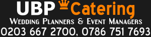 London Office Catering, Corporate Caterers, Sandwich Platter Delivery, Event Catering, Wedding Catering